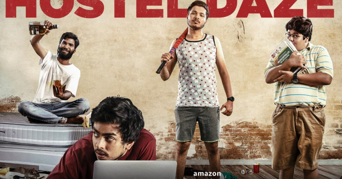 The 10 Best Hindi TV shows on Amazon Prime (2020 Updated)
