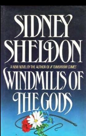 Sidney_sheldon