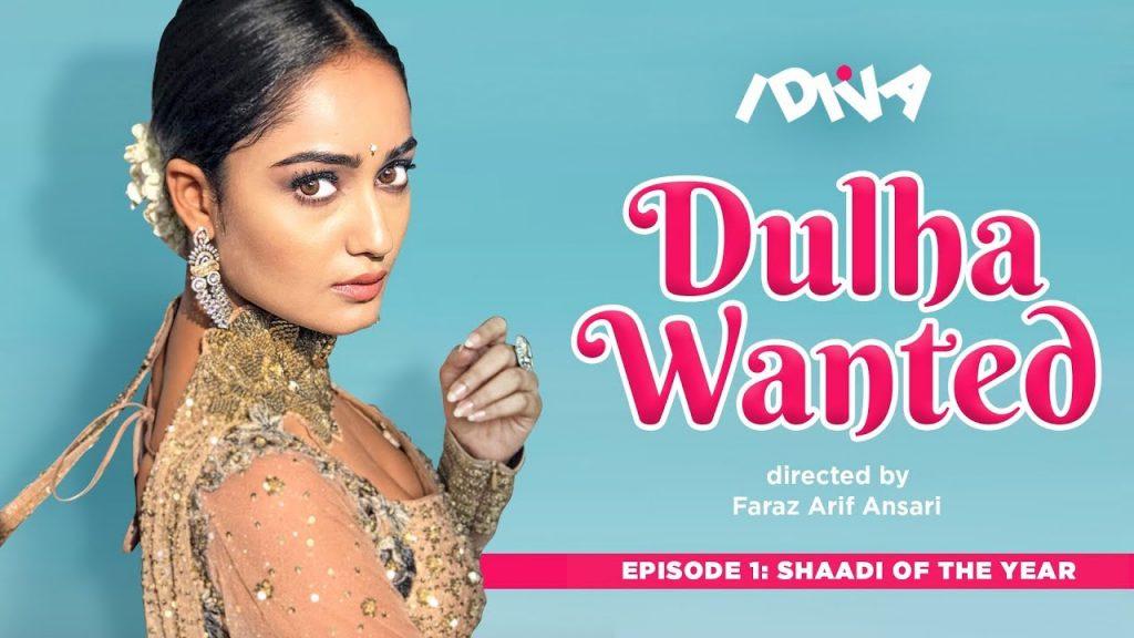 Top Hindi Web series on Youtube