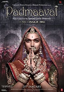 Hindi Movies on Amazon Prime
