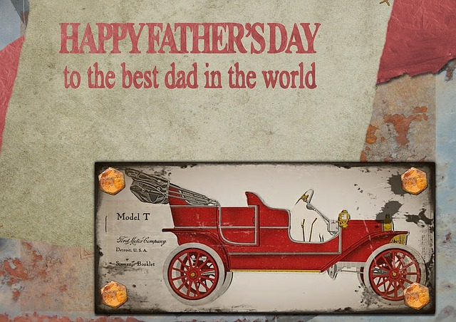 Gift-Ideas-for-Dads