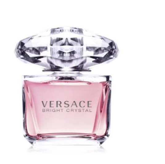 Best Selling Fragrances for Women