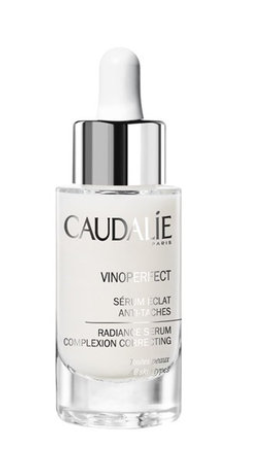 Best serums for oily skin