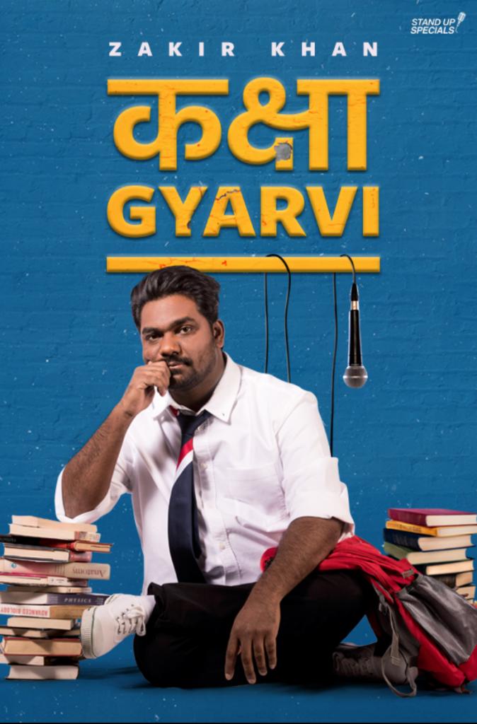 Hindi Comedy Shows