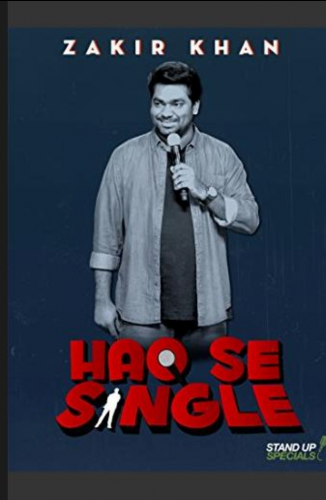 Hindi Comedy Shows