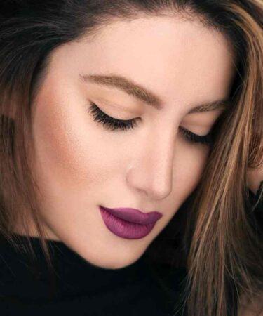 long lasting liquid lipsticks